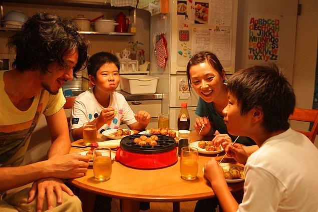 2011: I Wish – Hirokazu Koreeda
