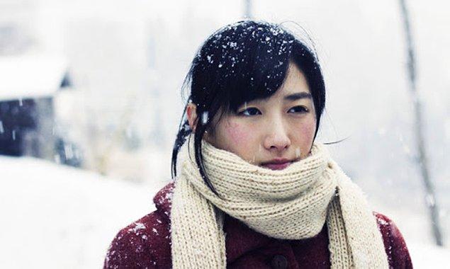 2013: Tale of Iya – Tetsuichirô Tsuta