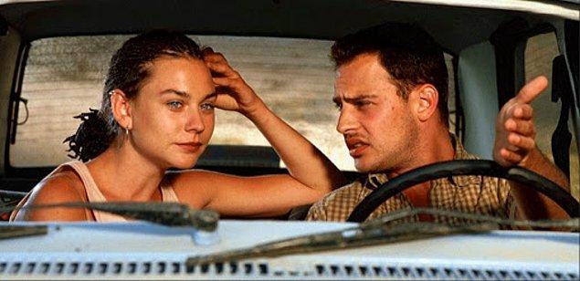 9. Temmuz'da (2000)