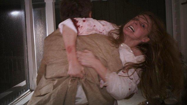 10. The Last Exorcism