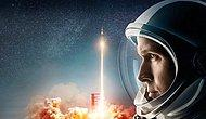 Ayda İlk İnsan Konusu Nedir? Ayda İlk İnsan Filmi Oyuncuları Kimlerdir?