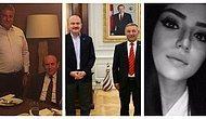 Burhan Kuzu, Zindaşti, Aleyna Çakır… Sessizliğini Bozan Sedat Peker'den Yeni İddialar