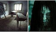 Bir Korku Filminde Sonuna Kadar Hayatta Kalabilir misin?