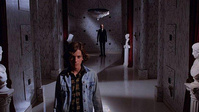 189. Phantasm (1979)