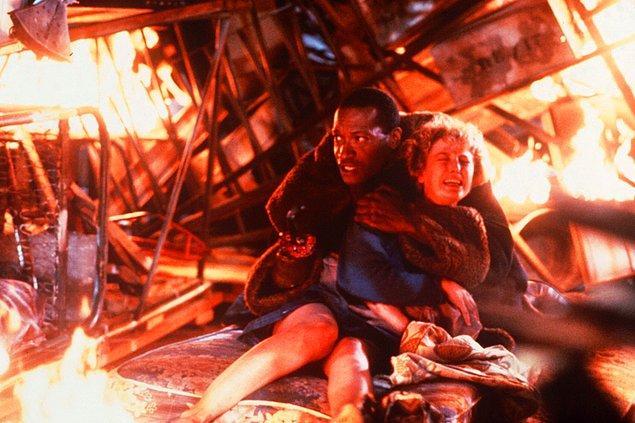 182. Candyman (1992)
