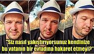 MHP Genel Başkan Yardımcısı İzzet Ulvi Yönter'in Eleştirilerine Şahan Gökbakar'dan Cevap Geldi!