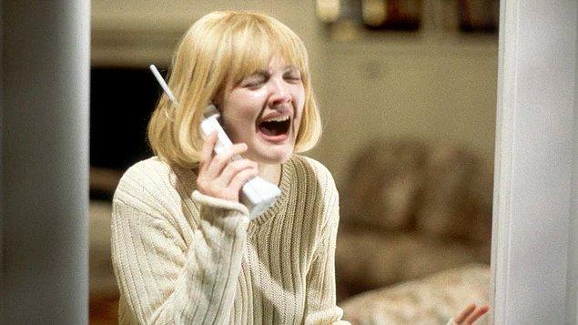 173. Scream (1996)