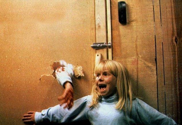 168. The Brood (1979)