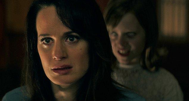 159. Ouija: Origin of Evil (2016)