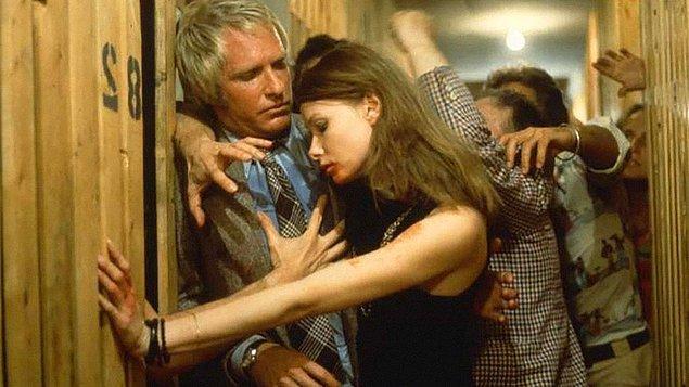 156. Shivers (1975)