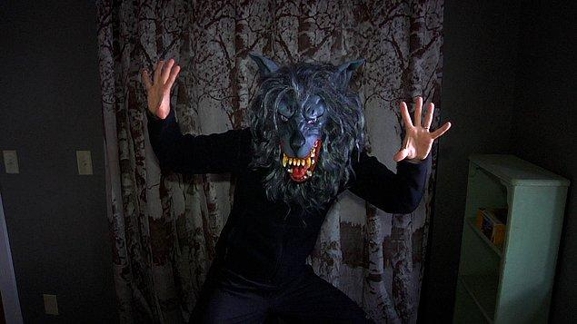 149. Creep (2015)