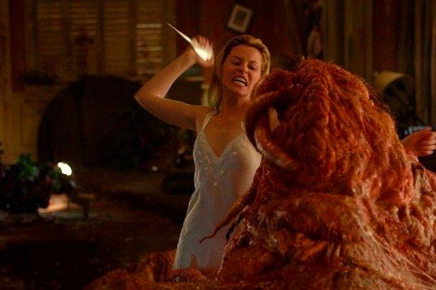 138. Slither (2006)