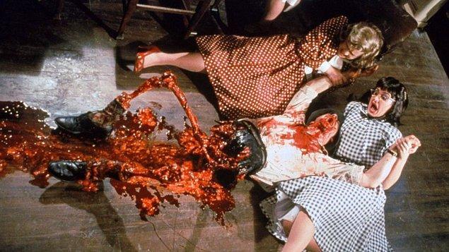 136. Dead Alive (1993)