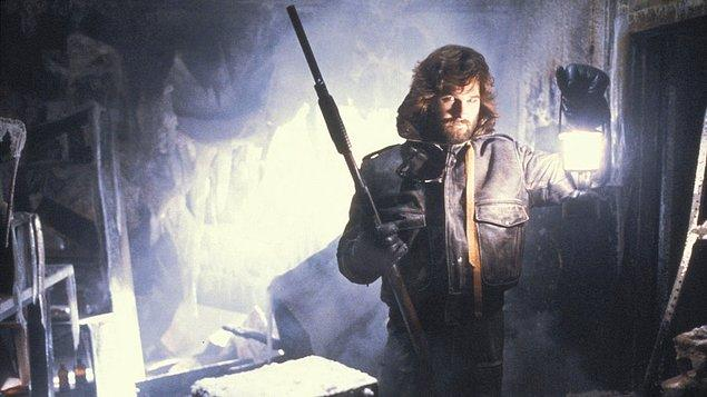 132. The Thing (1982)