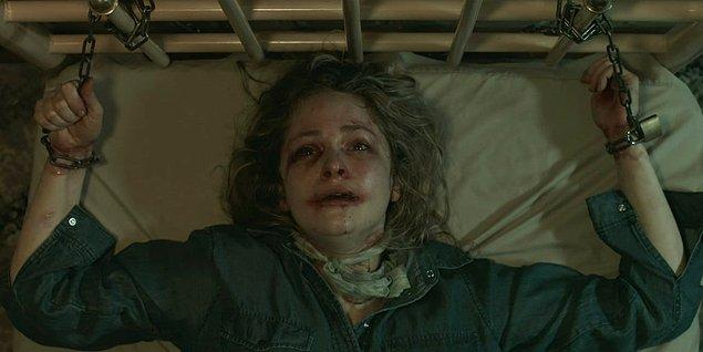 125. Hounds of Love (2017)