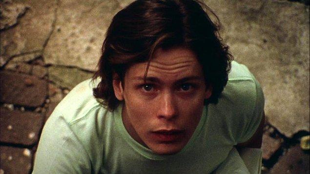 119. Martin (1977)