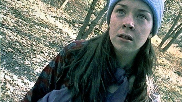 109. The Blair Witch Project (1999)