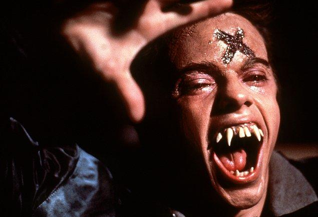 102. Fright Night (1985)