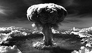 Japonya'ya Atom Bombası Hangi Tarihte Atıldı?