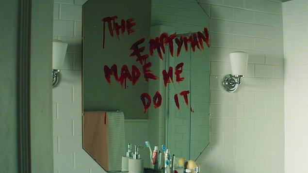 27. The Empty Man (2020)