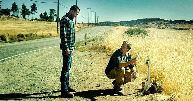 79. The Endless (2018)