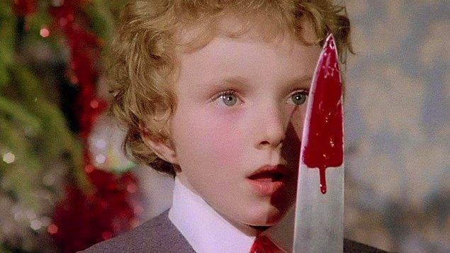 72. Deep Red (1975)