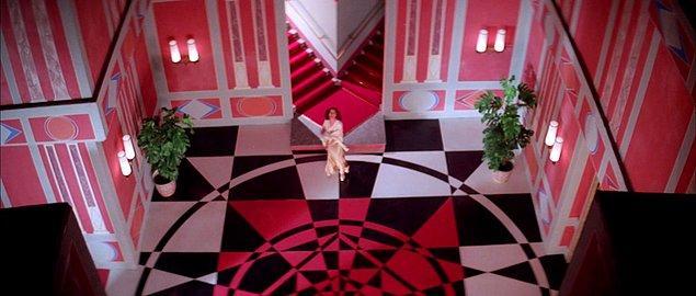 64. Suspiria (1977)