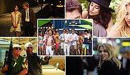 İzleyenlerde Yolculuk Yapma İsteği Uyandıran Seyahat Temalı 13 Başarılı Film