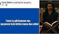 Milyarlarca Kullanıcısı Olan Sosyal Medya Devi Facebook'a 'Dua İsteme ve Dua Etme' Butonu Geldi!
