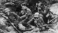 1. Dünya Savaşı Nasıl Başladı? 1. Dünya Savaşı Neden Çıkmıştır?