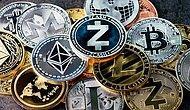 Mine Olcay Yazio: Kripto Paralarda Riski Azaltmanın ve Kar Etmenin Yolları