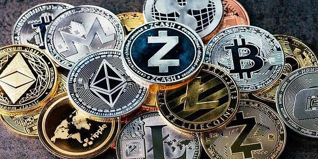 Kripto piyasasında dikkat etmen gerekenler