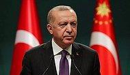 Cumhurbaşkanı Erdoğan Açıkladı: YKS'de Baraj Düştü