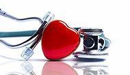 LDL Kolesterol Nedir? LDL Yüksekliği ve Düşüklüğü Ne Anlama Gelir? Değerleri Kaç Olmalıdır?