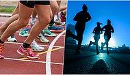 Maraton Koşucularının Koşu Sırasında Altlarına Kaçırmalarının Nedeni Nedir?
