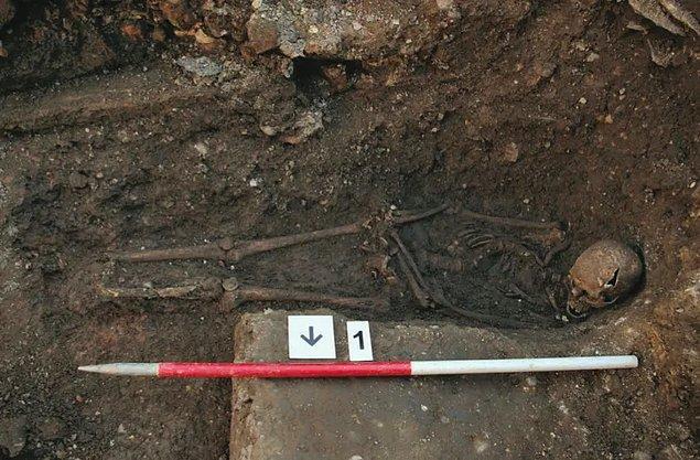 19. kral richard'ın kayıp kemikleri (birleşik krallık)