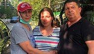 Alıkonuldu, Tehdit Edildi... Ankara'da Kaybolan Şirin Dilan Erdoğdu'nu Kaçıran Şahsa Ev Hapsi Kararı