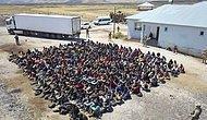Yunanistan: Afgan Göçmenler İçin Türkiye'ye Daha Fazla Destek Verelim