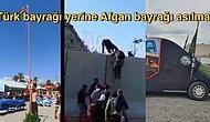 Son Günlerde Afgan Mültecilerle İlgili Tartışma Yaratan Videoların Ardındaki Yanlış Bilgileri Aydınlatıyoruz!