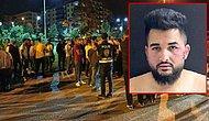 Altındağ'da Emirhan Yalçın'ı Öldüren Katil Zanlısının İfadesi Ortaya Çıktı: 'Çok Pişmanım'