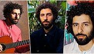 Hem Minimal Müziğiyle Hem Pamuk Gibi Sesiyle Huzur Veren Bir Müzisyen: José González