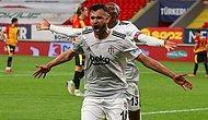 Süper Lig'de Yeni Sezon: İlk Maç Ne Zaman? Derbiler Kaçıncı Hafta Oynanacak?