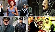 Alman Sinemasının Hafta Sonuna Renk Katacak En Başarılı 9 Filmi