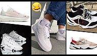 En Rahatları Burada! Nike'ın En Sevilen 12 Spor Ayakkabı Modeli