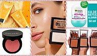 Bakım Bile Zorlaştı! Pahalı Olmayan Kozmetik Markaları