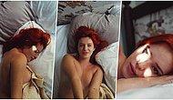 Nişanlısı, Oyuncu Bella Thorne'un Yataktaki Çırılçıplak Pozlarını Paylaştı, Ortalık Yıkıldı!