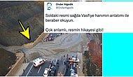İşinden Çıkarılan Kullanıcının Kovulmasının Arkasındaki Sebep, Acı Bir Türkiye Gerçeğini Yüzünüze Vuracak