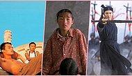 Hollywood Klişelerinden Sıkılanlar Buraya! İzlerken Kendinizi Uzak Doğu'da Hissedeceğiniz Çin Yapımı Filmler