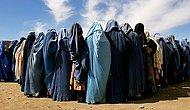 Taliban Afgan Kadınlarının ve Kız Çocuklarının Hangi Haklarını Tekrar Elinden Alacak?
