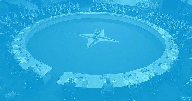 Nato Nedir? Nato Üyesi Olmak Ne Anlamlara Gelir?